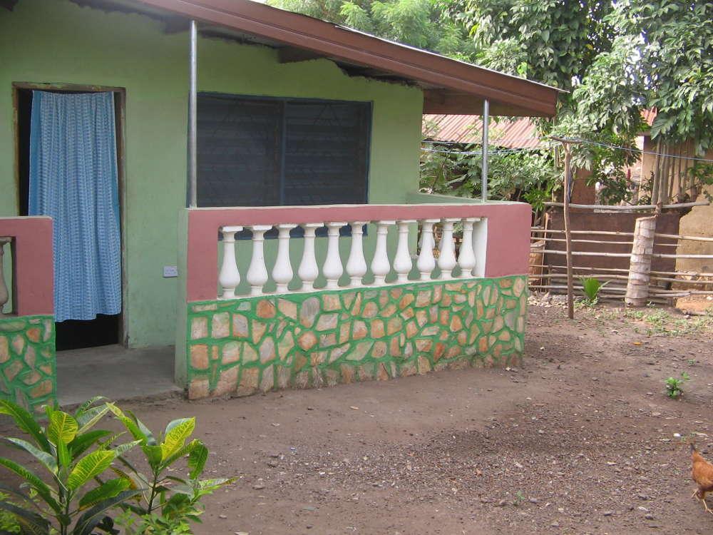 PHI Essences in Agomeda
